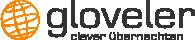 gloveler.com