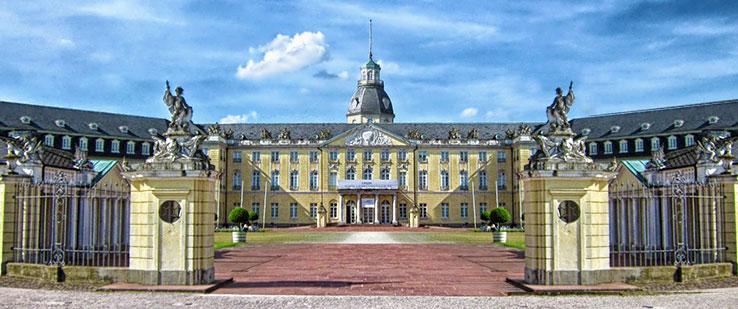 Privatunterkunft Rostock