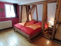 Gunstig Ubernachten Billige Unterkunfte In Bamberg Gloveler