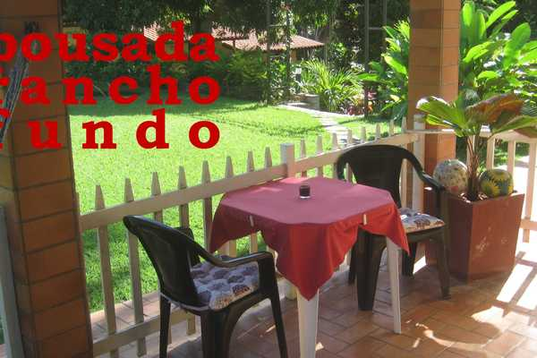 Bed and Breakfast in Abrantes 7