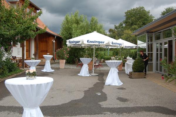 Unterkunft Ferienwohnung Auf Dem Weingut Haussermann Wohnung In Diefenbach Gloveler