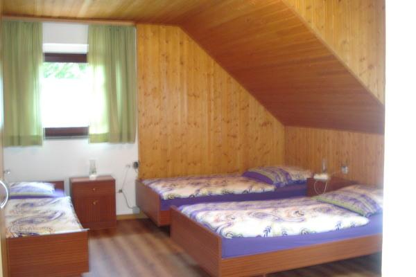 Naturfreundehaus Dreieichenhain