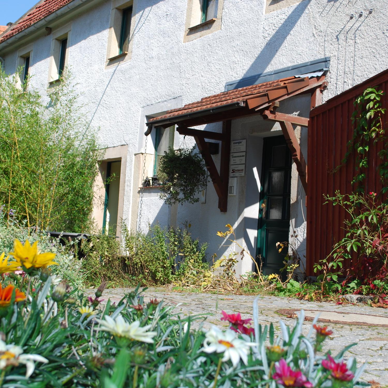 Gunstig Ubernachten Billige Unterkunfte In Dresden Gloveler