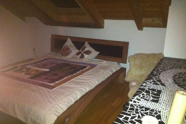 Bed and Breakfast in Holzkirchen 1