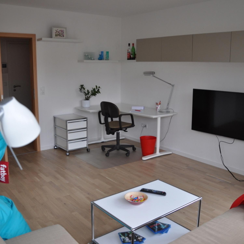 Garagen Apartment Gastezimmer Bilder – usblife.info