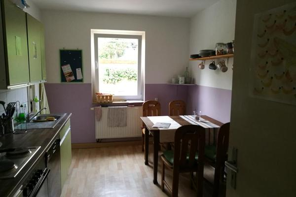 Bed and Breakfast in Kassel 3