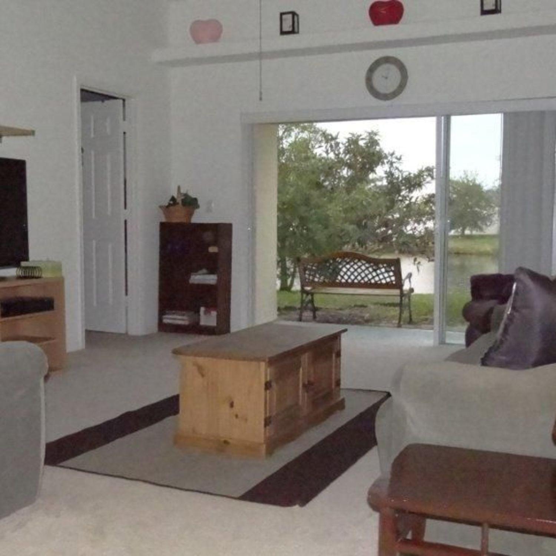 Unterkunft Mi Casa Vacation Rentals Haus In Kissimmee Gloveler