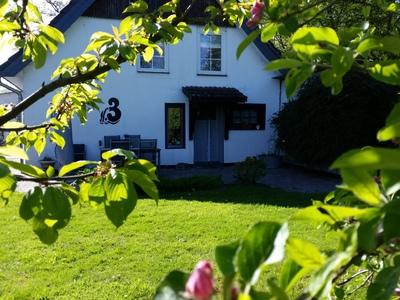 Unterkunft Schönes Gästehaus Günstig übernachten In Otterdorf