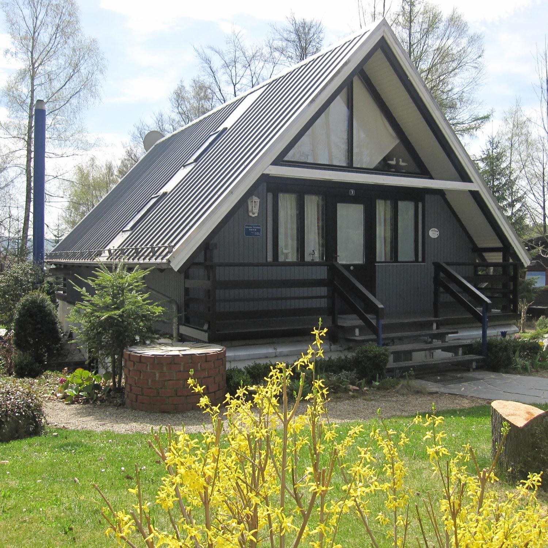 Good Schweden Ferienhaus Mit Sauna Und Kamin *****