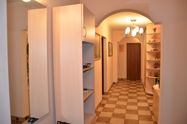 Bed and Breakfast in Shchelkovo 4