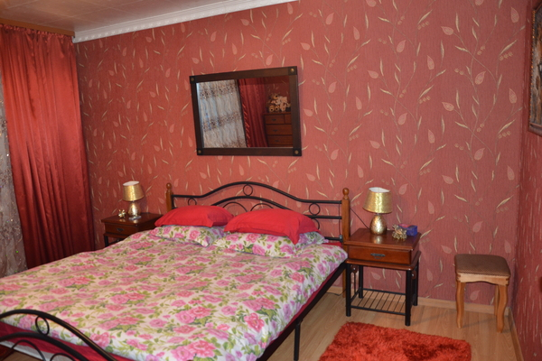 Bed and Breakfast in Shchelkovo 3