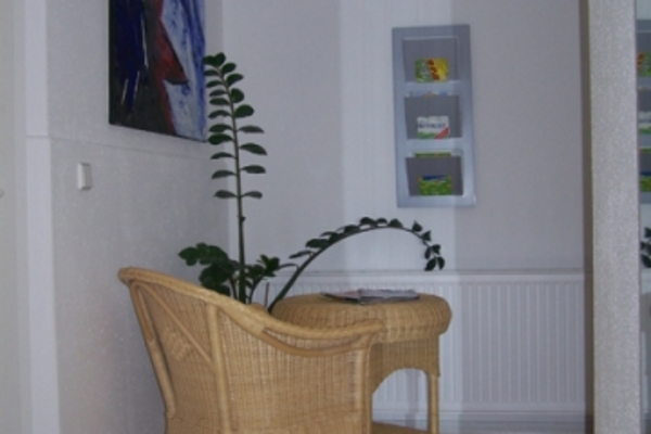 Bed and Breakfast in Wörth am Rhein 5